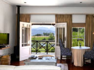 8. Bedroom View